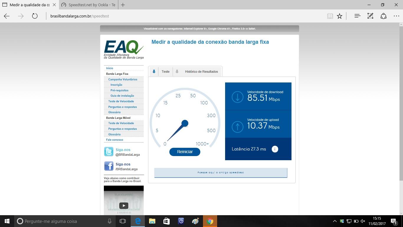 11523d617a2be https   cidadao.reclameaqui .com.br 317580 anatel-agencia-nacional-de-telecomunicacoes propaganda- enganosa-da-net
